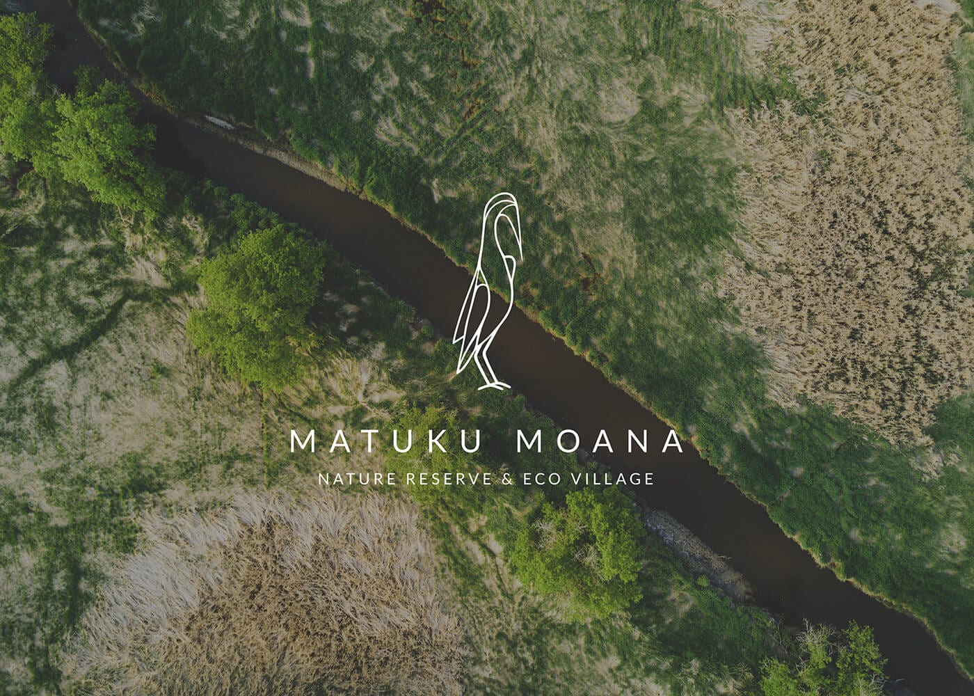 Matuku Moana Fuel Agency Logo preview image